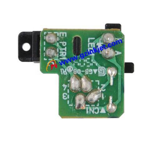 Jimei digital equipment (HK) Co , Ltd